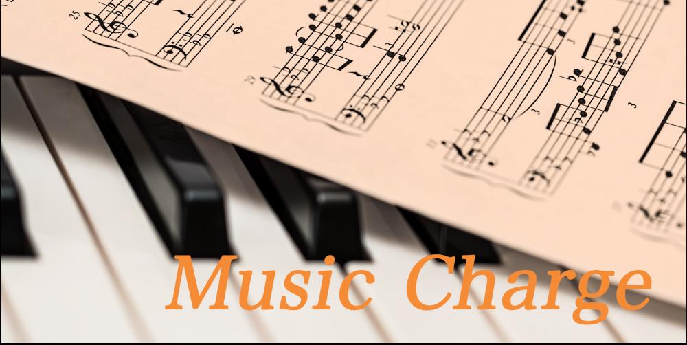 音楽教室の料金相場&選び方のポイント
