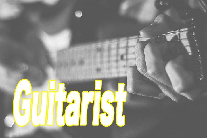 プロのギタリストを目指すなら専門学校に行った方がいい?