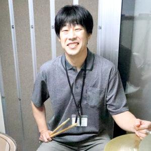 森田 伊宏(モリタ タダヒロ)